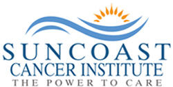 Suncoast Cancer Institute