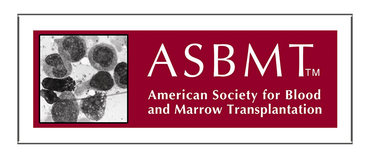 Suncoast Cancer Institute American Society for Blood & Marrow Transplantation