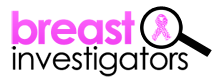 Suncoast Cancer Institute Breast Cancer Investigators