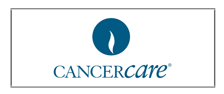 Suncoast Cancer Institute Cancer Care