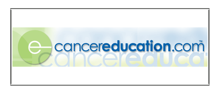 Suncoast Cancer Institute Cancer Education