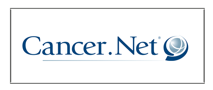 Suncoast Cancer Institute Cancer Net