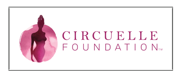 Suncoast Cancer Institute Circuelle Foundation