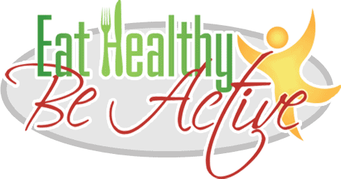 Suncoast Cancer Institute Healthy & Active