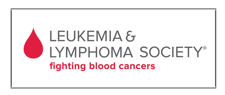 Suncoast Cancer Institute Fighting Blood Cancers
